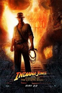 rapidshare.com/files Indiana Jones and the Kingdom of the Crystal Skull (2008) DVDRip XviD - DiAMOND