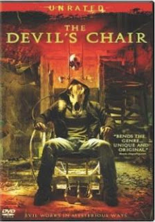 rapidshare.com/files The Devils Chair (2006) DVDRip XviD - TheWretched