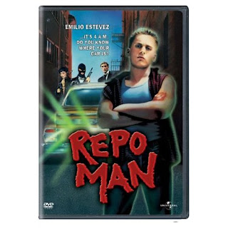 rapidshare.com/files Repo Man (1984) iNTERNAL DVDRip XviD - iLS