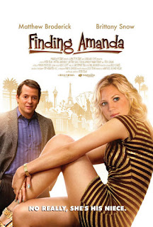 rapidshare.com/files Finding Amanda (2008) LiMiTED DVDRip XviD - LMG