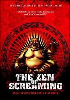 rapidshare.com/files The Zen of Screaming!