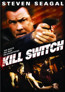 rapidshare.com/files Kill Switch (2008) DVDRip XviD - VoMiT