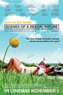 rapidshare.com/files Scenes Of A Sexual Nature 2006 REAL PROPER DVDRip