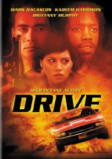 rapidshare.com/files Drive (1997) DVDRip XviD