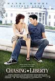 rapidshare.com/files Chasing Liberty (2oo4)