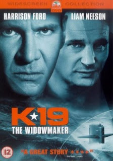 rapidshare.com/files K19 The Widowmaker (2002) DVDRip
