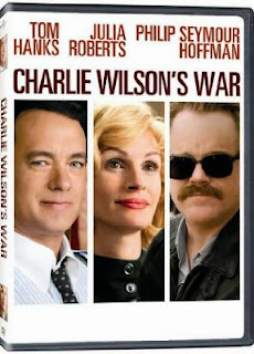 rapidshare.com/files Charlie Wilson's War (2007)