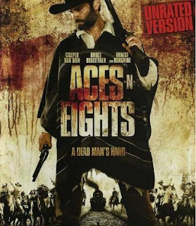 rapidshare.com/files Aces and Eights 2008 DVDRip XViD