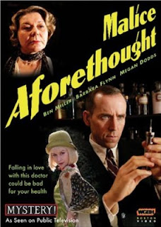 rapidshare.com/files Malice Aforethought (2005) Full DVD Mystery