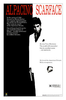rapidshare.com/files Scarface DvDRiP 1983