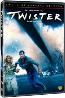 rapidshare.com/files Twister (1996)