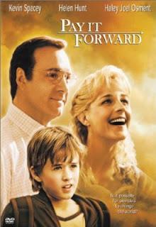 rapidshare.com/files Pay It Forward 2000 DVDRip XviD