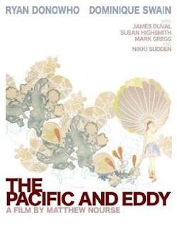 rapidshare.com/files The Pacific And Eddy (2007) DVDRiP XviD - CME