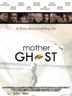rapidshare.com/files Mother Ghost (2002) DVDRip XviD - aAF