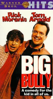 rapidshare.com/files Big Bully (1996)  DVDRip XviD - z00k33p3r525