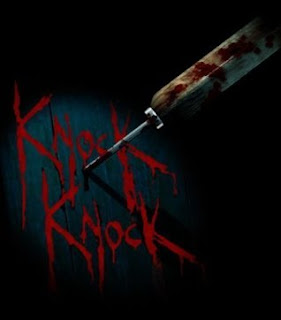 rapidshare.com/files Knock  Knock (2007) Proper Limited Unrated DC DVDRip XviD - iNTiMiD