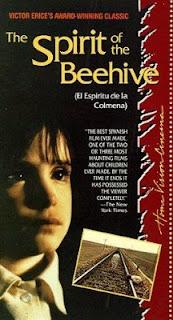 rapidshare.com/files The Spirit of the Beehive (1973) DVDRip XviD *Original Spanish Audio*