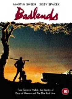rapidshare.com/files Badlands (1973) DVDRip DivX