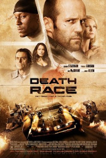 rapidshare.com/files Death Race (2008) DVDSCR XviD - ALLiANCE