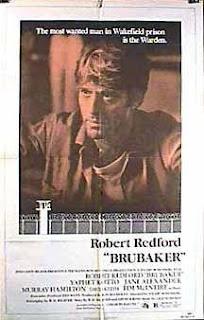 rapidshare.com/files Brubaker (1980)  iNTERNAL DVDRip XviD - aAF
