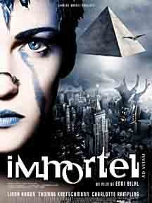 rapidshare.com/files Immortel (2004) WideScreen DvdRip Xvid