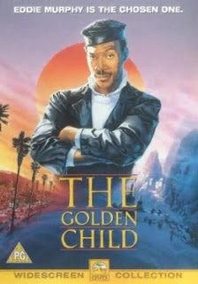 rapidshare.com/files The Golden Child (1986)