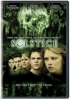 rapidshare.com/files Solstice 2008 R5 LiMITeD XViD