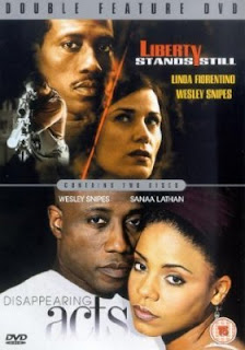 rapidshare.com/files Liberty Stands Still (2002) DVDRip XviD - DiSTORTiON
