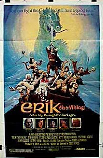 rapidshare.com/files Erik the Viking (1989)
