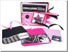 College Life 007