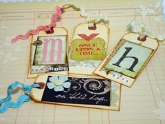 Beauty Tags (1)