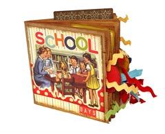 School Days (1)