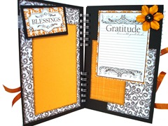 gratitude 004