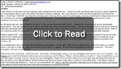 obama-smear-email-thumb