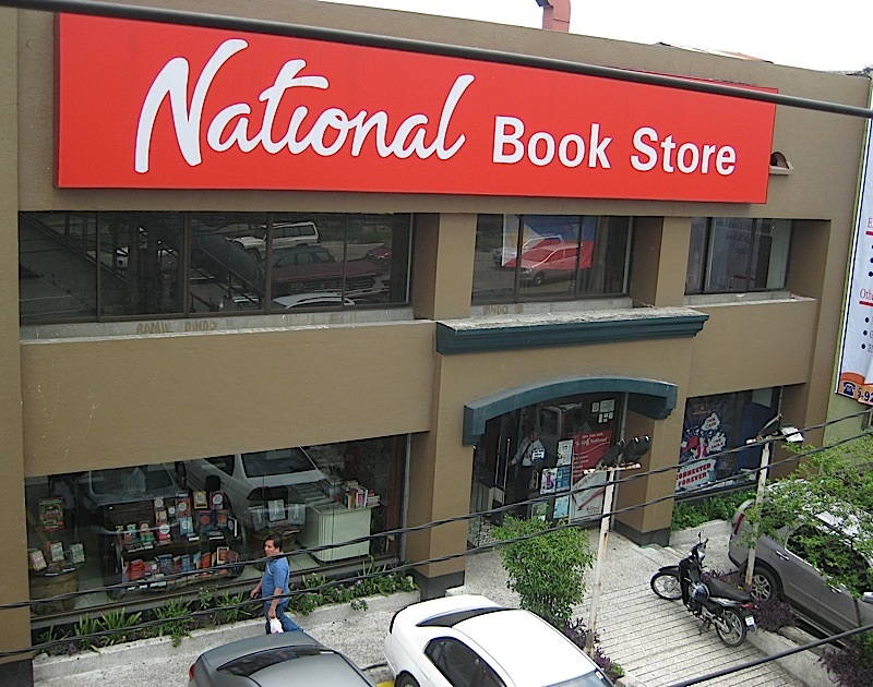 My manila school books national book store gumiabroncs Choice Image
