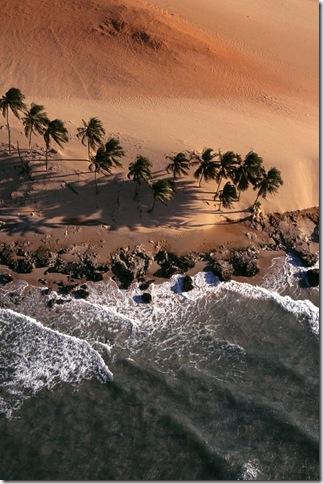 2198774174_3c6b50bb96_o[1] Lagoínha - Ceará, Brazil