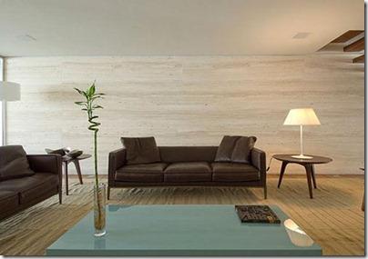 GREATINTERIODESIGN.COM_MARCIOKOGAN_house-53-living-room-design