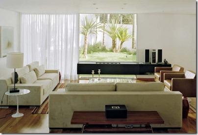 HOMEDESIGNHOME.COM_Pacaembu-Residence-by-Nave-Arquitetos-in-Brazil-Interior-588x399