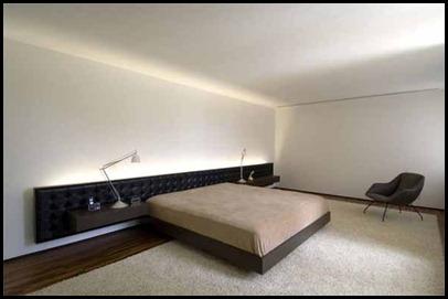 ARCHITERIA.COM_House-6-Bedroom-interior-by-Marcio-Kogan