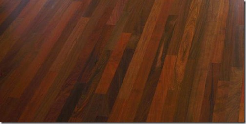 Brazilian_Walnut_Flooring