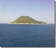 Isola di Saseno (2)