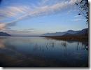 Lago di Prespa 6