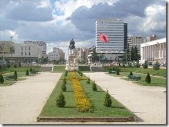 Tirana (5)