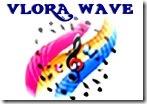 Vlora Wave