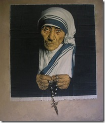 Nene-Teresa