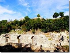 Butrint (10)