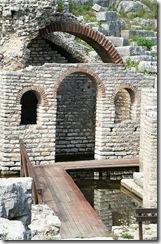 Butrint (6)