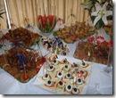 Cucina Ristorante Royal (4)