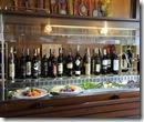 Cucina Ristorante Royal (2)