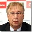 Josip Kuzhe- Allenatore